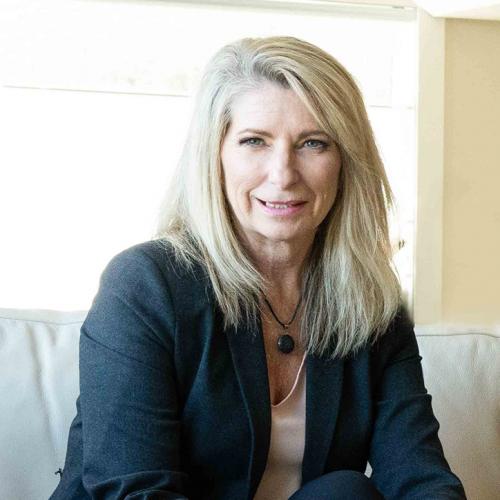 Laurie Lidstone