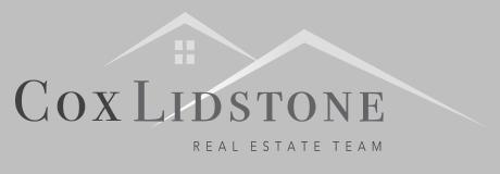 Cox Lidstone