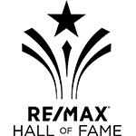 2017 RM Hall of Fame