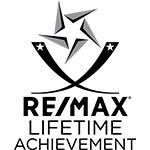 2017 RM Lifetime Achievement